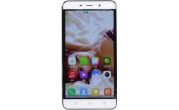 Coolpad Note 3 8676