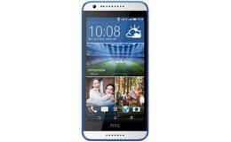 HTC Desire 620/820 mini