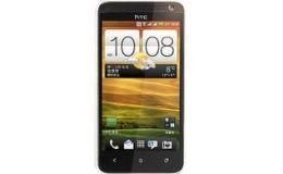 HTC One E1 (603e)