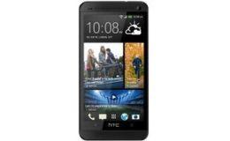 HTC One DualSIM