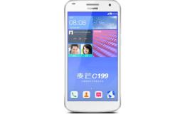 Huawei C199