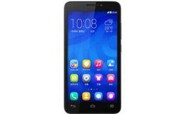 Huawei Ascend G630 (H30-C00)