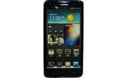 Huawei Ascend G716