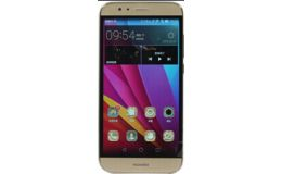 Huawei G8 / G7 Plus