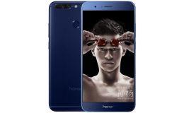 Huawei Honor V9 (Huawei Honor 8 Pro)