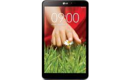 LG G Tablet 8.3 V500