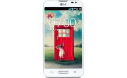 LG L70 (D320)