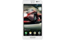 LG Optimus F7 (F260S)