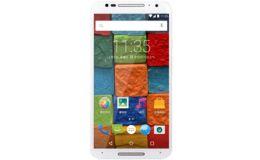 Motorola Moto X+1 (2014)