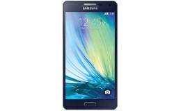 Samsung Galaxy A5 (A5000)
