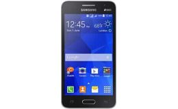 Samsung Galaxy Ace NXT (G313H)