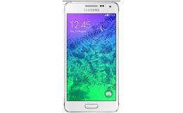 Samsung Galaxy Alpha (G850)