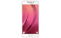 Samsung Galaxy C7 (C7000)