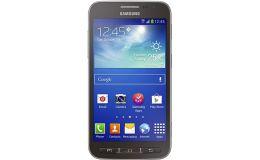 Samsung Galaxy Core Advance (I8580)