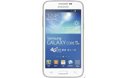 Samsung Galaxy Core Lite 4G (G3586V)