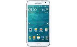 Samsung Galaxy Core Max (G510F)