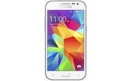Samsung Galaxy Core Prime (G360)