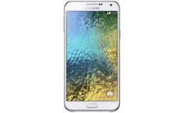 Samsung Galaxy E7 (E700)