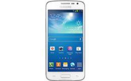 Samsung Galaxy Express 2 (G3815)