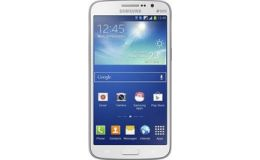 Samsung Galaxy Grand 2 (G7106)