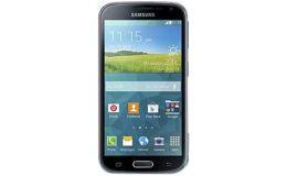 Samsung Galaxy K Zoom (C1116)