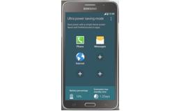 Samsung Galaxy Mega 2 (G750F)