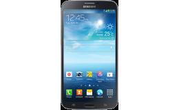 Samsung Galaxy Mega 7.0