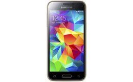 Samsung Galaxy S5 mini (G800)