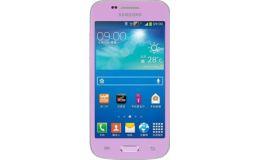 Samsung Galaxy Trend 3 (G3502U)