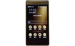 Samsung Galaxy W2015