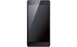 Oppo Neo 7 (A33)