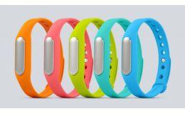Bluetooth-браслеты