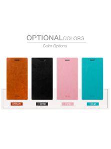 Купить Asus ZenFone 6 black: цена смартфона Асус
