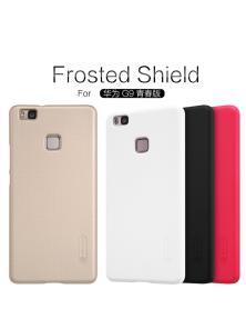 Чехол-крышка NILLKIN для Huawei Ascend P9 Lite (G9) (серия Frosted)
