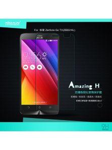 Защитное стекло NILLKIN для ASUS Zenfone Go TV (ZB551KL) (индекс H)
