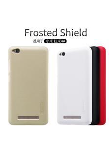 Чехол-крышка NILLKIN для Xiaomi Redmi 4A (серия Frosted)