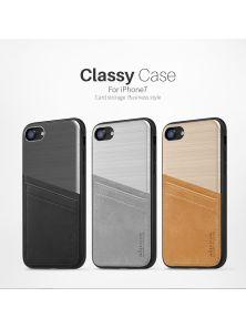 Чехол Nillkin для Apple iPhone 7 (серия Classy)