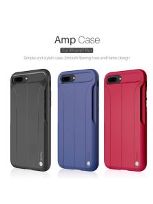 Чехол-крышка Nillkin для Apple iPhone 7 Plus (серия Amp)