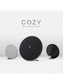 Bluetooth-колонка NK Enjoy COZY MC5 (Nillkin)