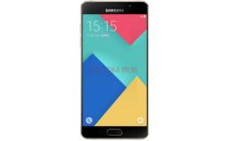 Samsung A5100 (A510F)