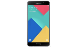 Samsung A7100 (A710F)