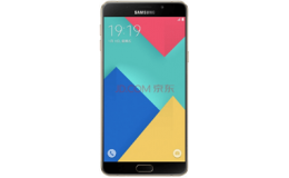 Samsung Galaxy A9 (A9000)