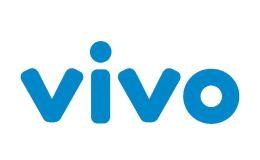 BBK Vivo