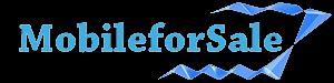 Интернет-магазин MobileforSale.ru